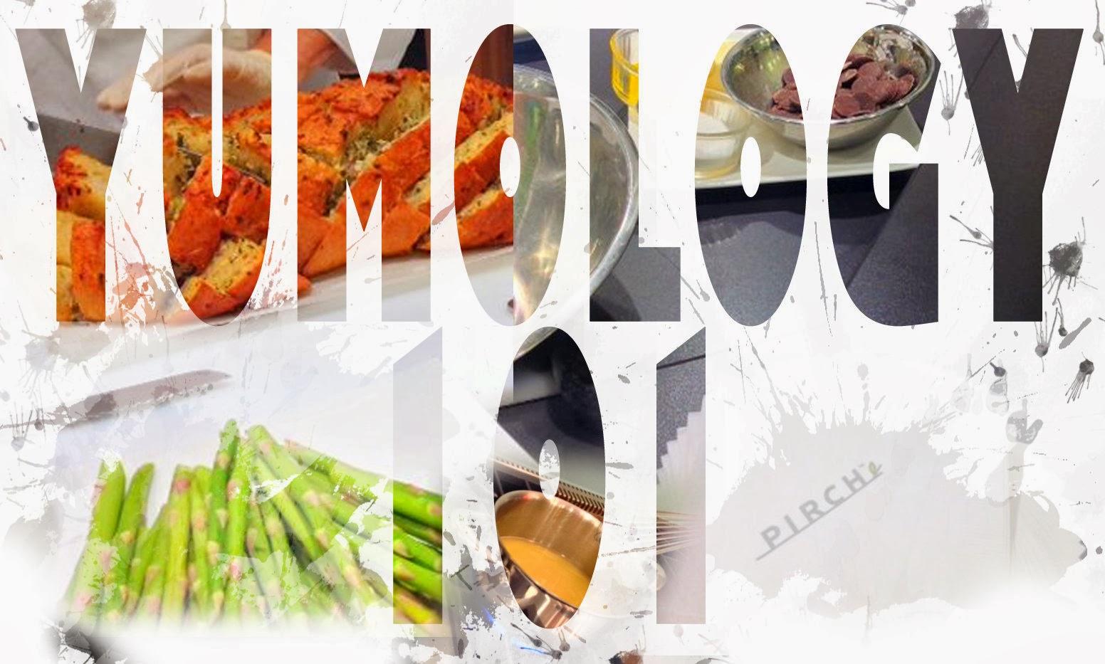 Experiential Luxury, The Pirch, Yumology 101, San Diego, La Jolla