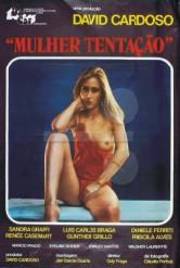 Mulher Tenta��o - Nacional