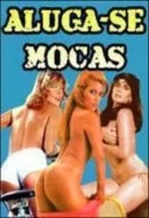 Aluga-se Moças (1982)