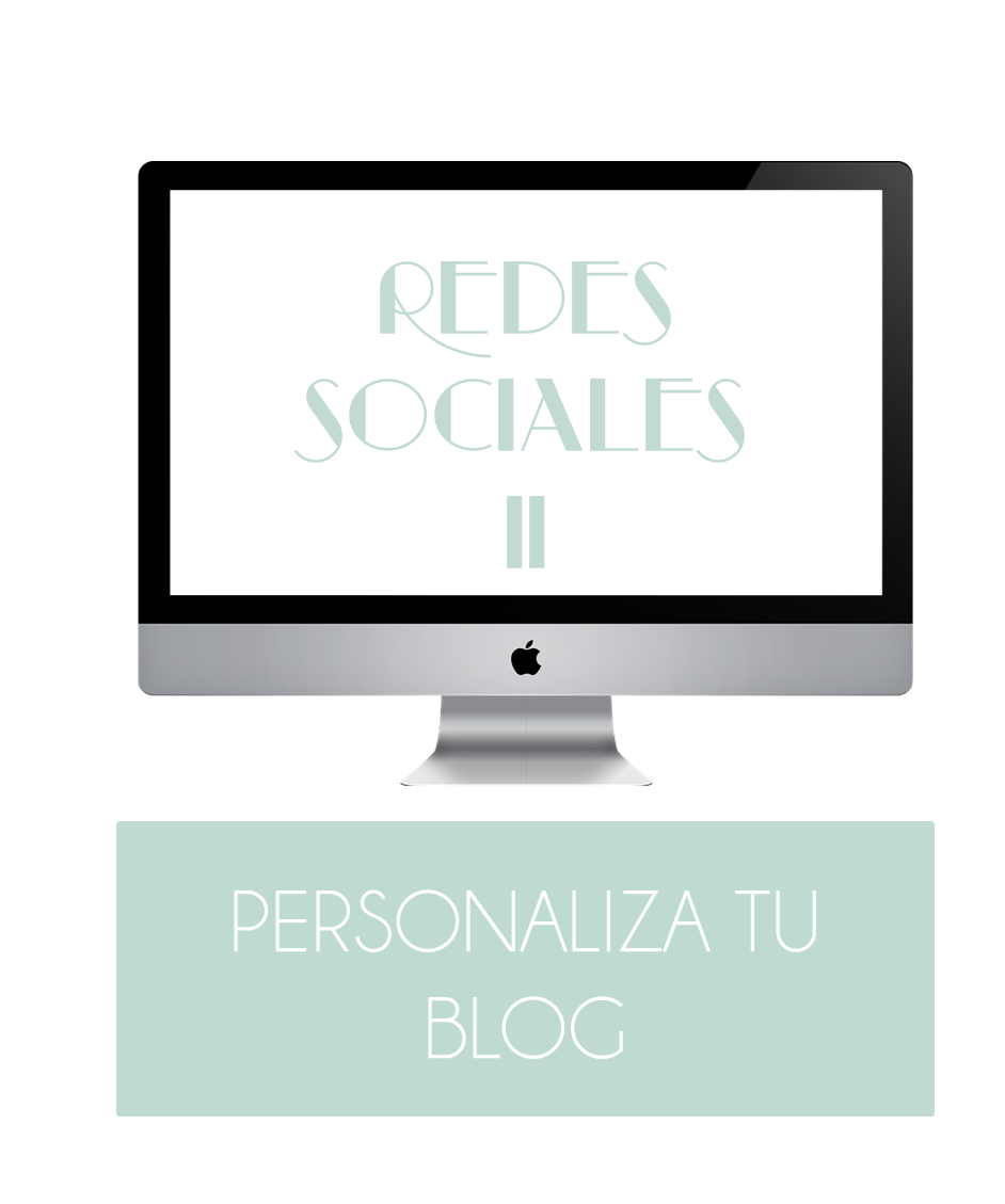 blogging, tips, rrss