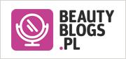 Spis polskich blogów kosmetycznych