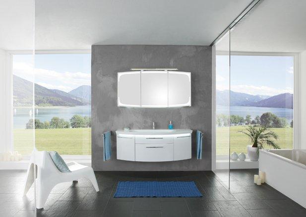 Aqualys burdin bossert prolians besancon meuble salle de for Bains manpreet s md