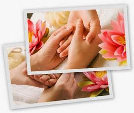 Apprenez à vous soigner et à soigner vos proches en suivant la formation interactive de Reflexologi