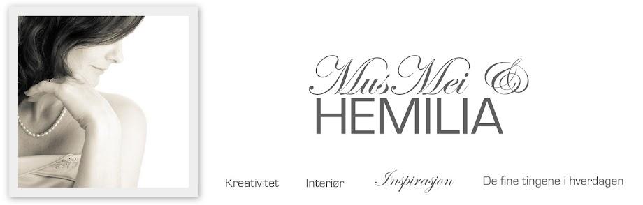 HEMILIA