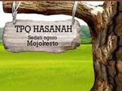 TPQ HASANAH