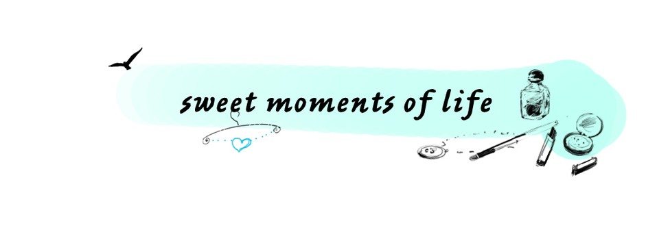 Sweet-moments-of-Life