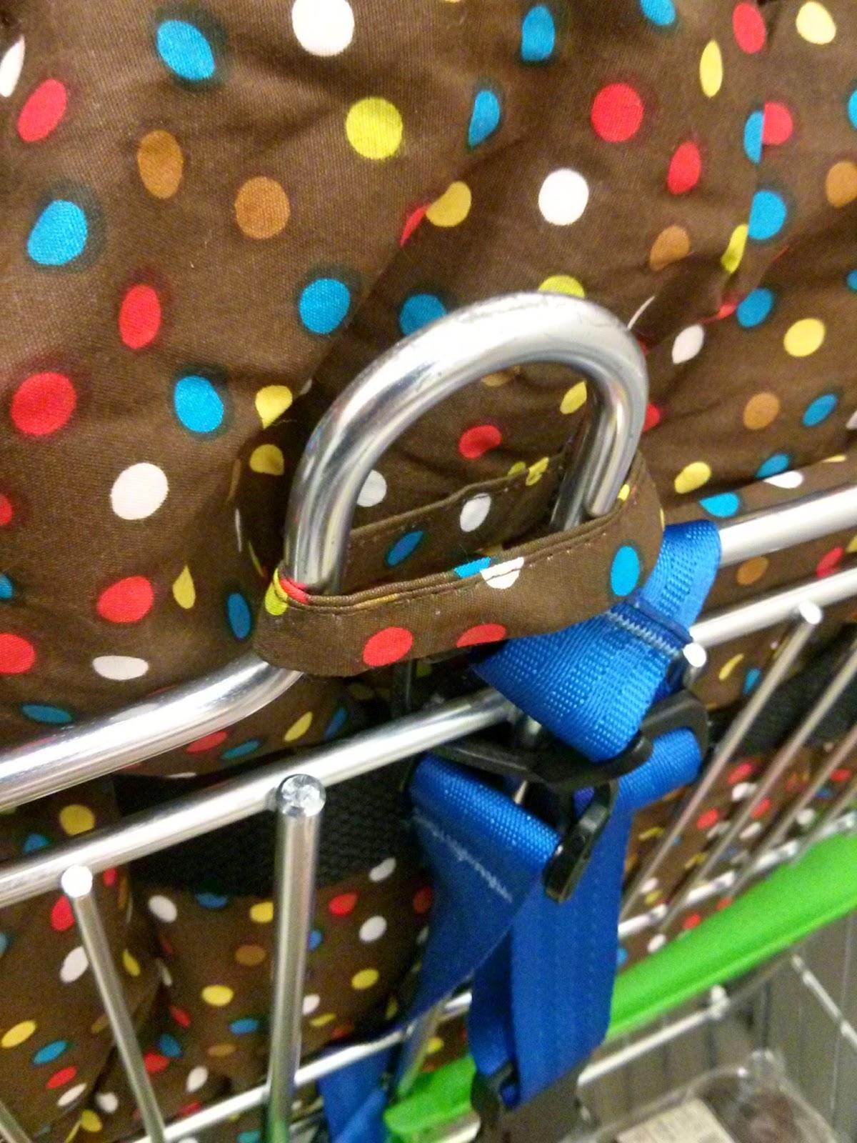 secure Bumfy
