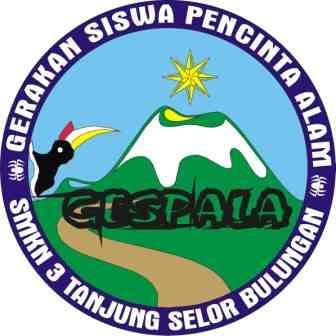 Gespala SMKN 3 Tanjung Selor