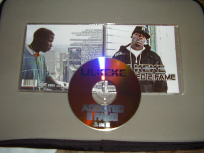 Lil_Keke-Addicted_2_Fame-2010-FiH