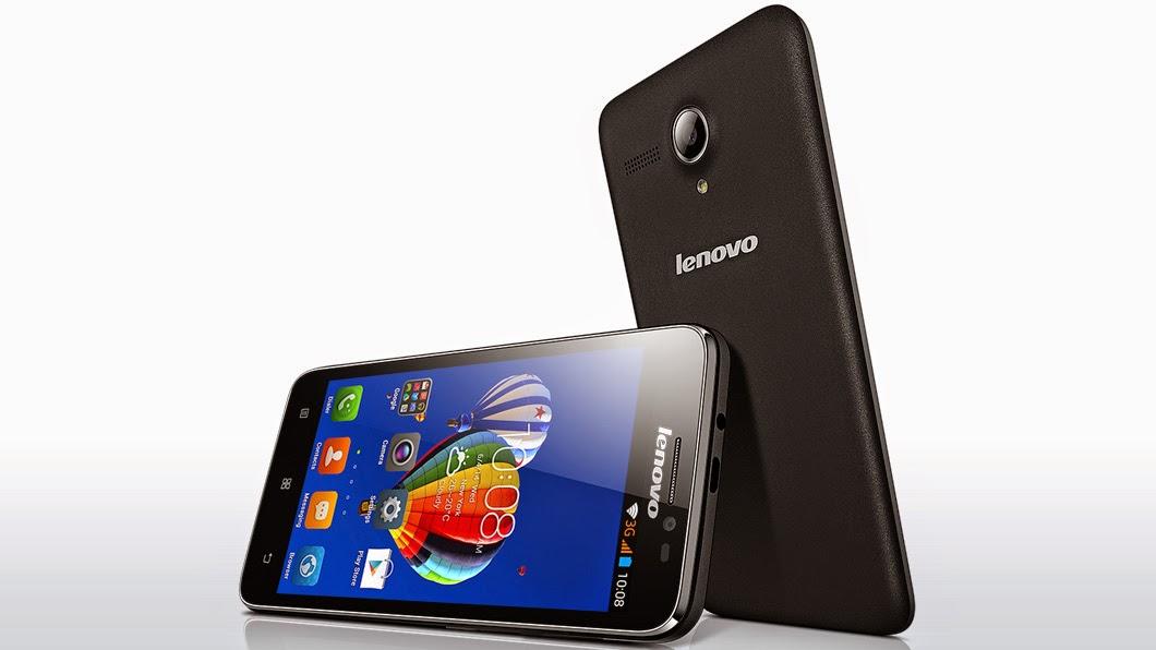 Lenovo A606 Specs Price Philippines