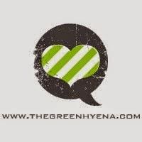 http://thegreenhyena.com/