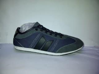 Sepatu Macbeth Brighton grosir