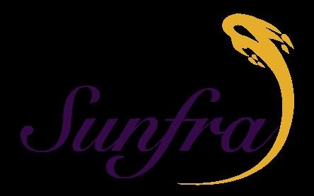 Sunfra-Technologies