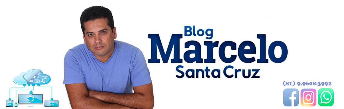 www.marcelosantacruz.com