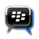 BB PIN : Exchange BB Pins, Get BB Pins of Girls/Boys To Ping