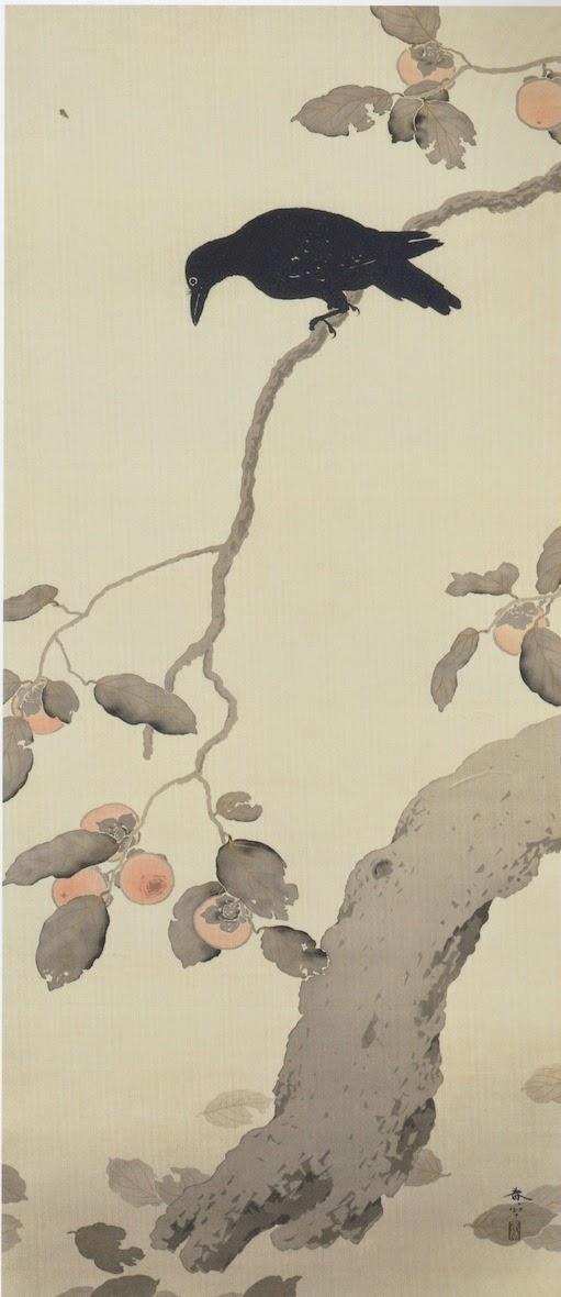 菱田春草の画像 p1_33