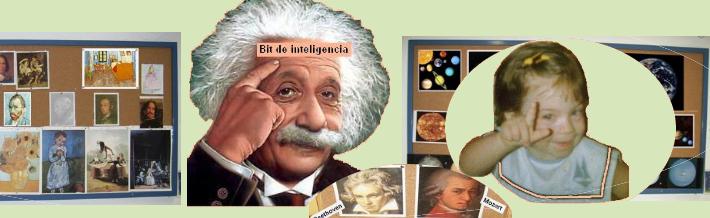 BITS DE INTELIGENCIA