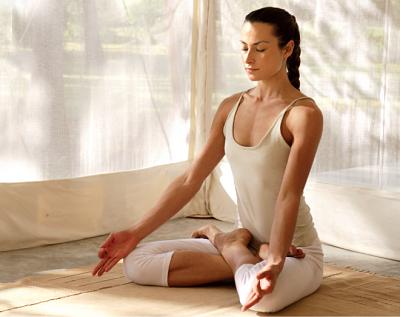 meditacion-casa