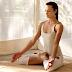 Cómo Practicar la Meditación en el Hogar