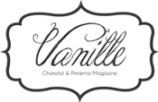 Vanille Magazine: A Collaborator