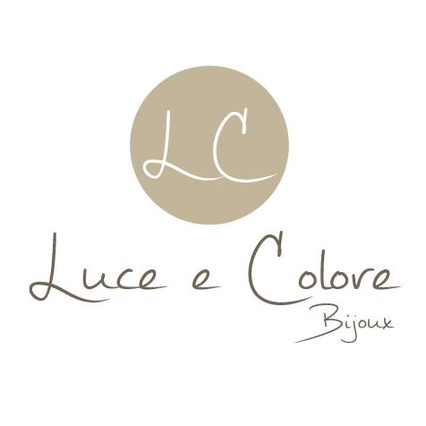 Luce e colore Bijoux