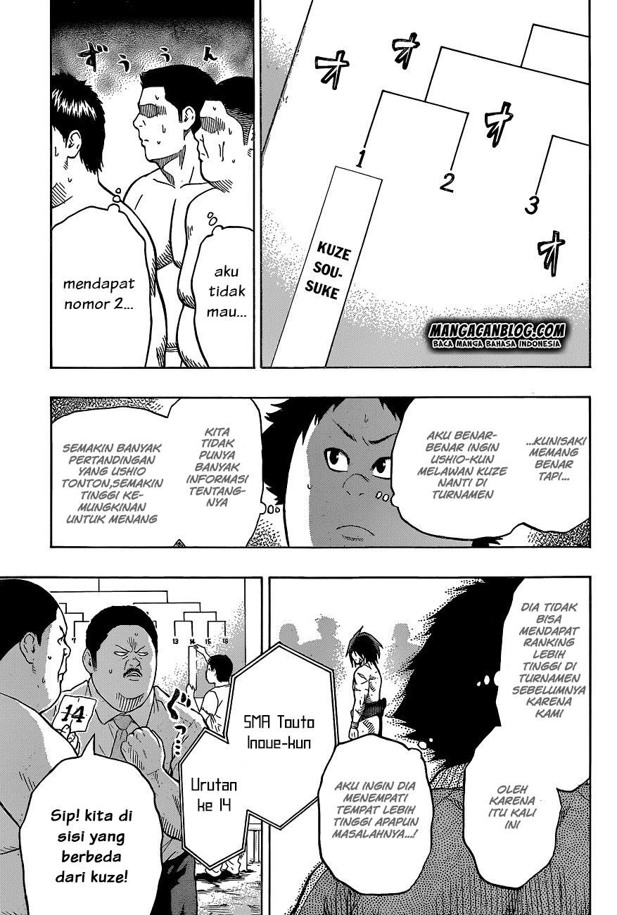 Dilarang COPAS - situs resmi www.mangacanblog.com - Komik hinomaru zumou 028 - chapter 28 29 Indonesia hinomaru zumou 028 - chapter 28 Terbaru 3|Baca Manga Komik Indonesia|Mangacan