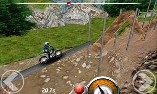 Trial%2BXtreme%2Bv1.7%2BFor%2BAndroid%2BApk%2BGame Trial Xtreme 3 v4 1 | Game [ Android ]