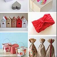http://www.ohohdeco.com/2013/12/diy-monday-gifts-wrapping.html