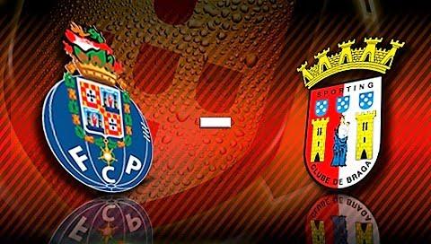 19 de setembro, 19h: Porto