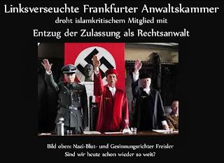 http://www.kybeline.com/2012/07/22/islamkritischer-anwalt-von-linker-frankfurter-anwaltskammer-mit-ausschluss-bedroht/