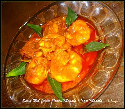 "<img src=""/SPicy_redchilli_prawn_masala.jpg"" alt=""Spicy red chilli prawn masala"" title=""Spicy red chilli prawn masala"" width=""200"" height=""200"" />"