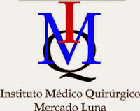 Instituto Médico Quirúrgico Mercado Luna