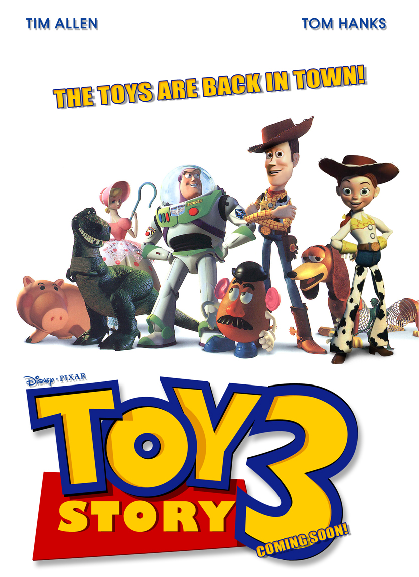 Dach Toy Story : Toy story movie watch onine in hindi free
