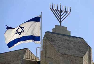 Show em Israel: boicote ou assédio moral?