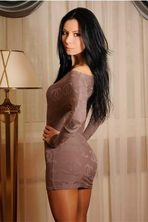 Many Russian Ladies Are 59