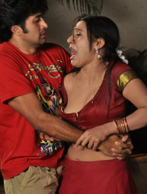 Anagarigam Tamil Masala Movie Photos