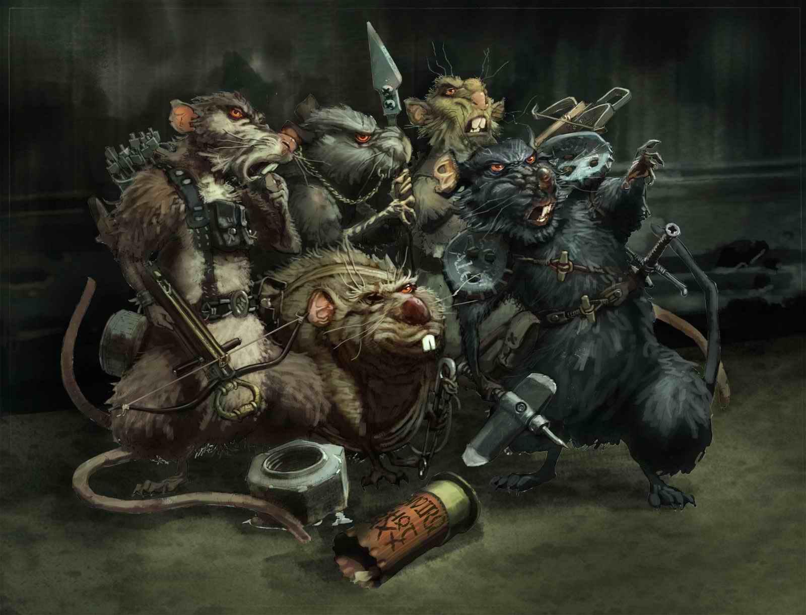neal asher masons rats pdf
