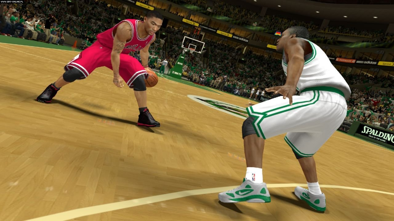 nba 2k16 free download for android revdl
