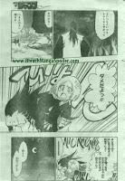 Bleach Manga Read Bleach Manga Spoiler Read Bleach Manga Confirmed Spoiler Bleach Raw Scans Ichigo Hollow Fullbring Sado Inoue Ishida Shinigami