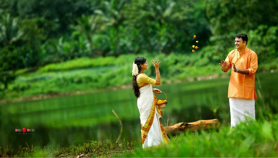 Kerala Nostalgic Wallpapers kerala love Gallery