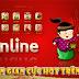 iOnline - Game dân gian đẳng cấp 2016