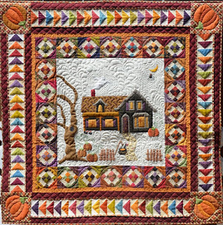 http://www.inbetweenstitches.com/shop/Patterns/p/October-Magic-x2499383.htm