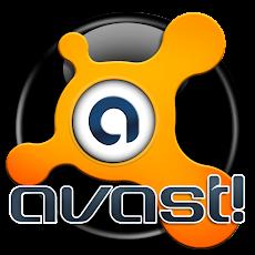Töltse le az ingyenes Vírusirtót az Avast képre kattintva: