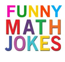 Funny Math Jokes for Kids