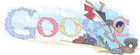 Google Bahrain