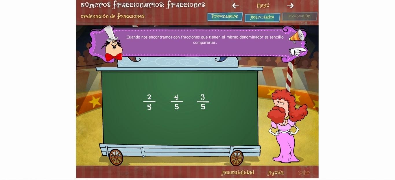 http://www.edu.xunta.es/espazoAbalar/sites/espazoAbalar/files/datos/1293622536/contido/index.html