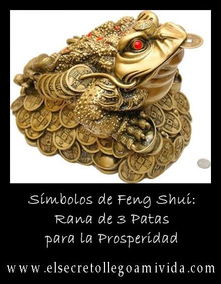 S mbolos de feng shui rana de 3 patas - Rana de tres patas feng shui ...