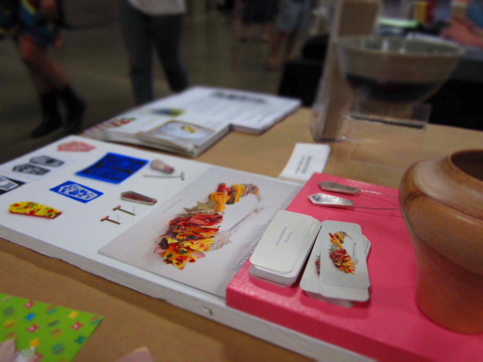 Craft Fairs In Austin Texas