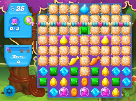 Candy Crush Soda 14