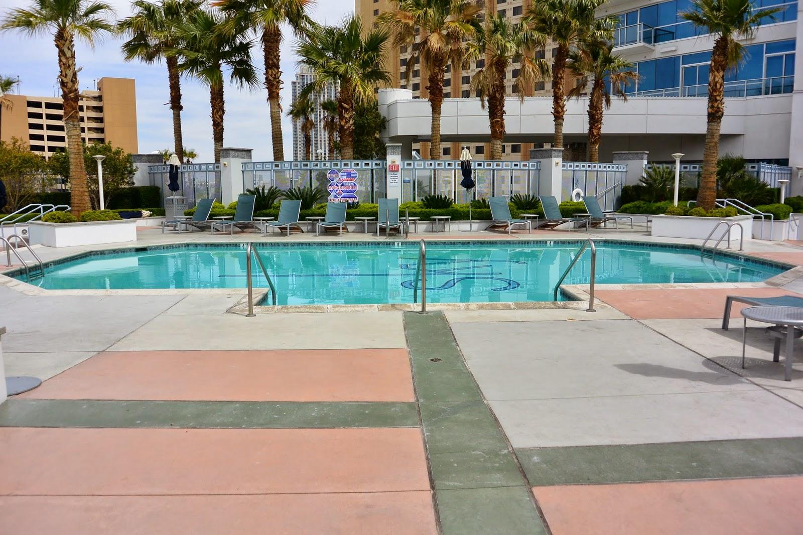 Las Vegas Condos For Sale For Rent - Top Vegas Condos